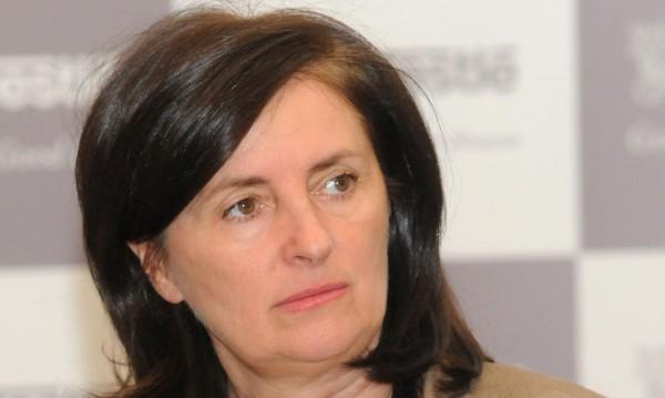 Бобева: Ако има нарушения при ЕРП-тата, санкциите трябва да са сурови
