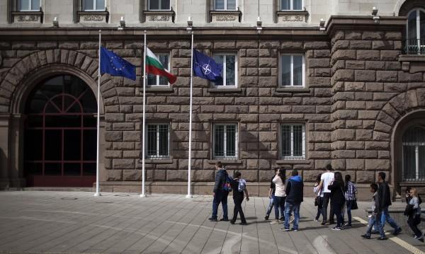 По качество на живот сме по-близо до Албания, отколкото до ЕС