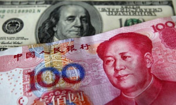 Китай ли е вече №1 по БВП?
