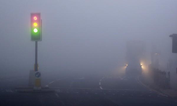Умни светофари сами решават кога да пуснат трафика