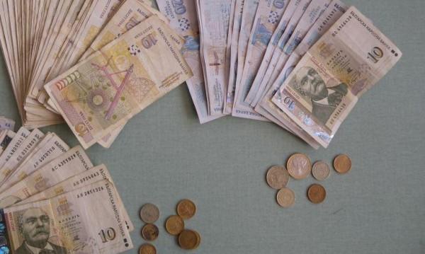 Внимание: Фалшиви данъчни инспектори обикалят Пловдив