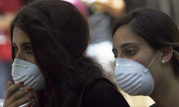 Четири опасни вируса върлуват на планетата в момента