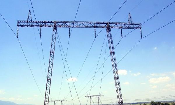 Експерт: Трябва да върнем доверието в енергетиката