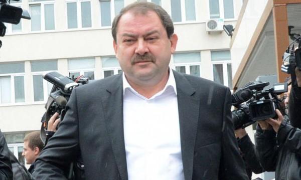 Пенгезов се кандидатира за шеф на Софийския апелативен съд