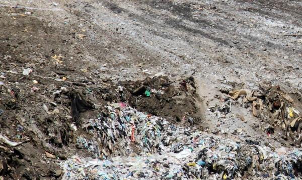 Окончателно: Няма радиоактивни отпадъци край плевенското село