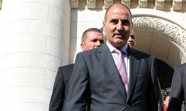 Съдът оправда Цветанов по делото за длъжностно присвояване