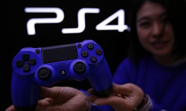 Sony влиза с Playstation в Китай