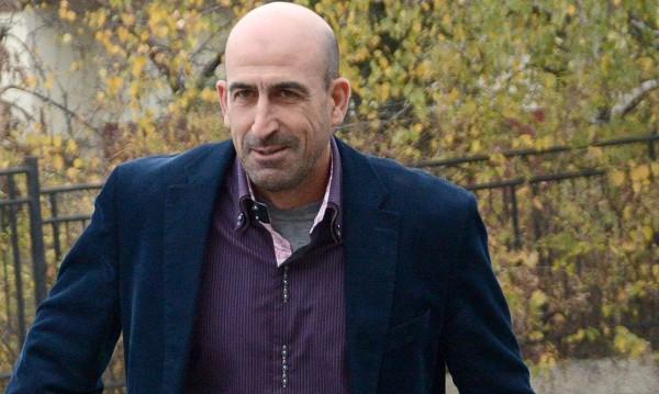 Окончателно: Лечков е невинен за водопровода в Сливен