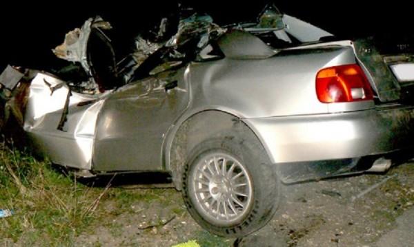 Четирима загинали и 29 ранени на пътя през денонощието