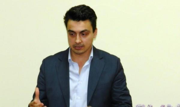 БСП няма да натиска Неков да се отказва, сам трябвало да реши