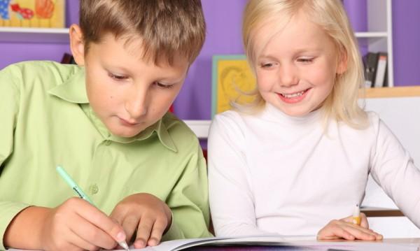 Често срещани очни проблеми при децата