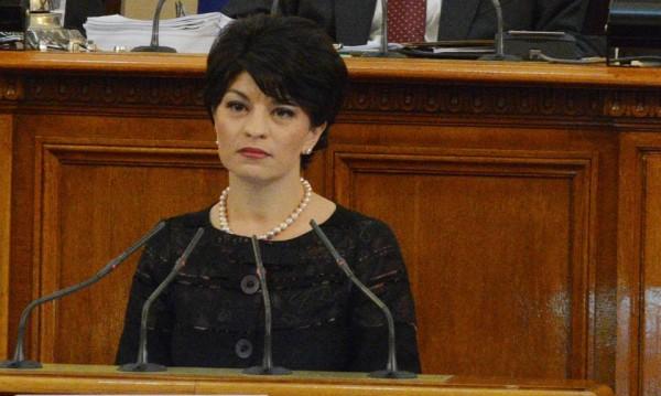 ГЕРБ: Правителството на Пламен Орешарски няма бъдеще!
