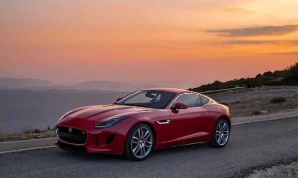 Автомобилите, в които си струва да се инвестира