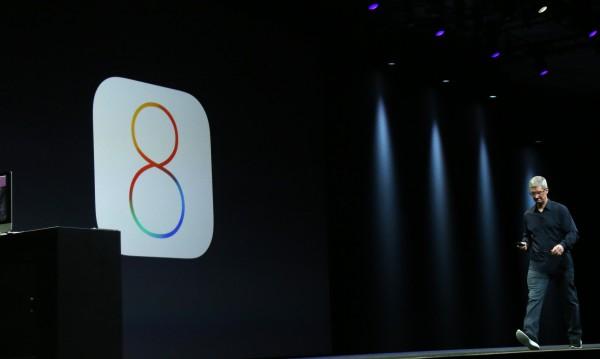 """Apple отново не представи """"следващото голямо нещо"""""""