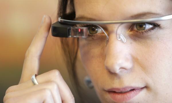Google Glass ще привличат потребителите с модерен дизайн