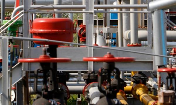 България спечели дело за достъп до газопреносни мрежи в спор с ЕК