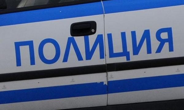 Спипаха криминално проявен за телефонна измама