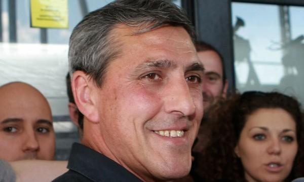 Мурсия: Всеки добър треньор знае кой е Левски