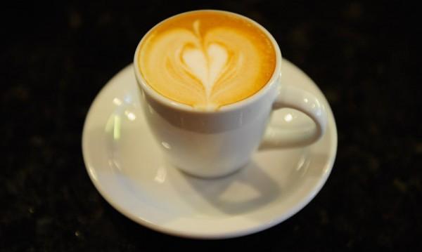 Тайната на ароматното кафе била в използваната вода