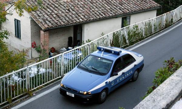 Българче беше похитено за кратко от двойка италианци
