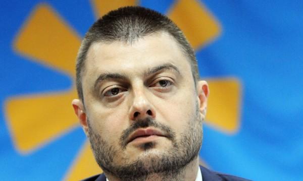 Избори през юли обслужват Борисов, скочи Бареков
