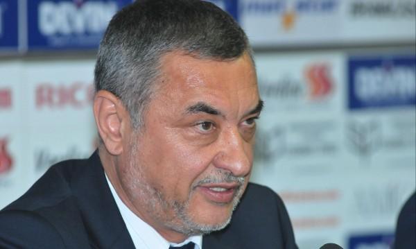 НФСБ се обяви за незабавни избори