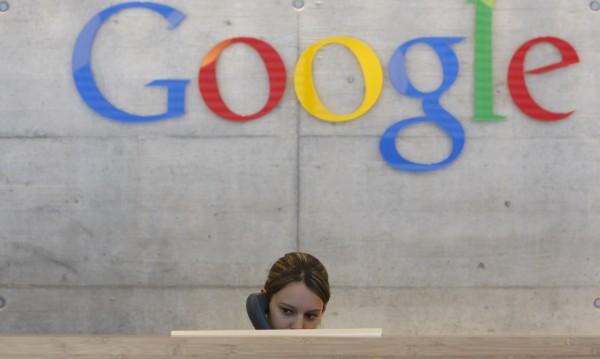 Google си купи производител на сателити за $500 млн.