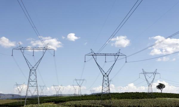 ИПИ: Дефицитите в енергетиката се трупат