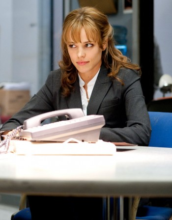 Най-честите спънки в кариерата на жените