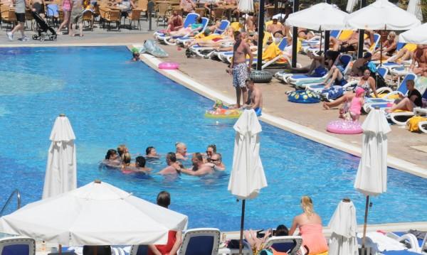 Туристическият бизнес иска статутът на курортите да се регламентира