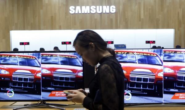 ЕС и  Южна Корея ще работят за по-бърза 5G мобилна мрежа