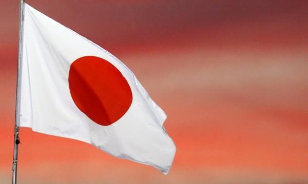 Японка на 79 г. преби до смърт мъжа си заради изневяра