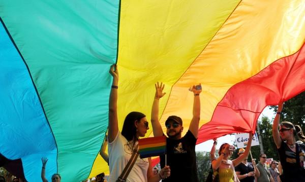 Гей парадът се отлага заради трагедията във Варна
