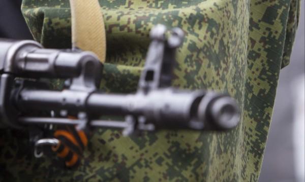 САЩ призова Кремъл да изтегли войските си от границата с Украйна