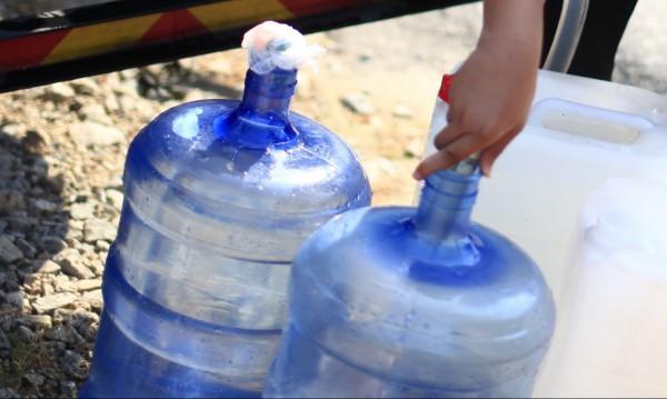 Водата във Варна е годна за пиене