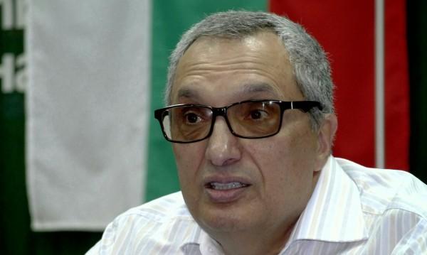 Иван Костов: БНБ и правителството могат да спасят КТБ
