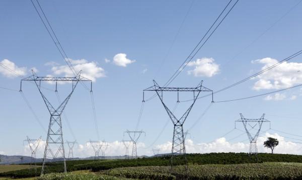 Бизнесът поиска да бъде спрян износът на евтин ток