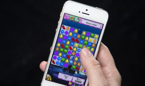 Следващият iPhone - по-голям?