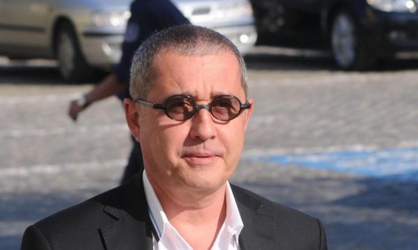 Йордан Цонев предлага ограничаване на обхвата на закона за офшорките