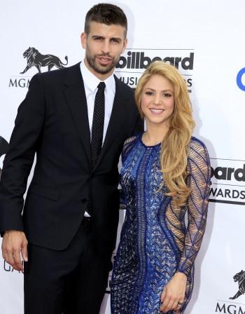 Шакира не иска да се омъжва