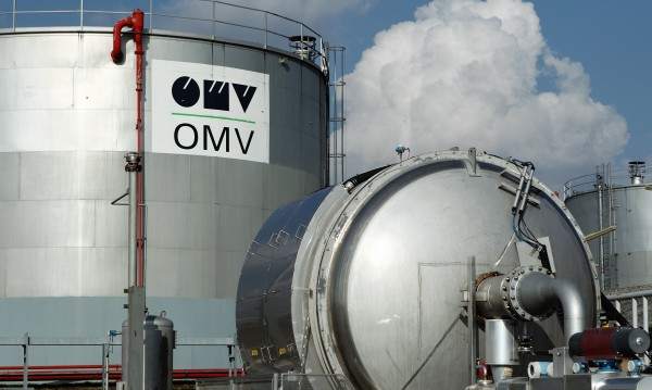 Русия формира нов енергополитически алианс в Европа