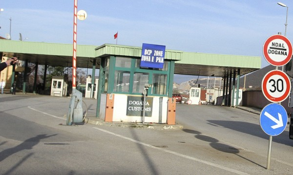 540 българи са пострадали от трафик на хора през 2013 г.