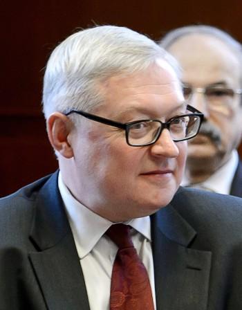 Русия: САЩ и ЕС да се борят с близкоизточния тероризъм