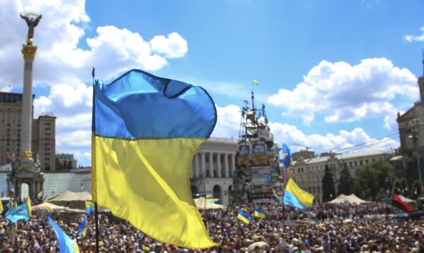 Интензивните боеве в Източна Украйна  може да бъдат подновени