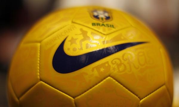 Може ли Nike да излезе големият победител от Световното?