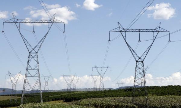 ДКЕВР намали преференциалните цени за изкупуване на тока от ВЕИ