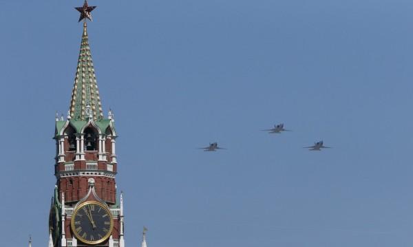 Русия връща петилетките