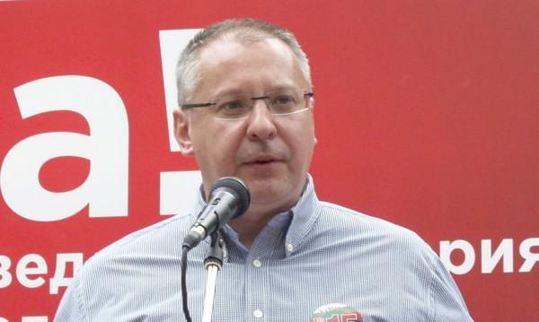 България може да вземе важен пост в бъдещата ЕК