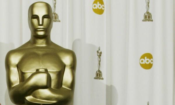"""Американската киноакадемия заведе дело за статуетка """"Оскар"""""""