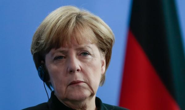 Германия прави крачка към въвеждането на двойно гражданство